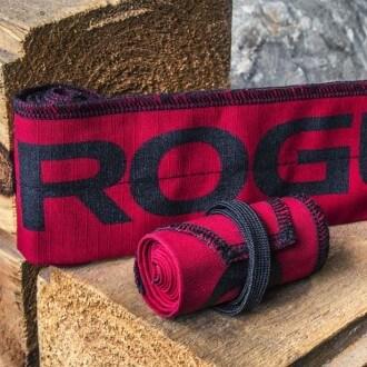 CrossFit latkove bandaze Rouge